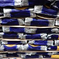 The Rice Company Premium Basmati Rice 5KG | Fairdinks