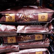 Zeeba Classic Aged Basmati Rice | Fairdinks