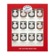 Tiptree The Tasting Selection 12 x 42G   Fairdinks