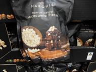 Marquis Premium Baking Macadamia Pieces 500G | Fairdinks