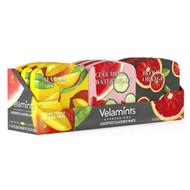 Velamints Assorted Flavoured Mints 9 x 20G | Fairdinks