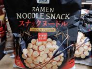 DJ&A Ramen Noodle Snack 1.2KG | Fairdinks