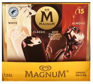 Magnum Variety 1.55L 15PK | Fairdinks