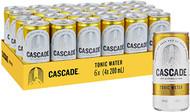 Cascade Tonic Water 24 x 200ML | Fairdinks