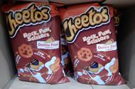 Cheetos Rock Paw Scissors 250G | Fairdinks
