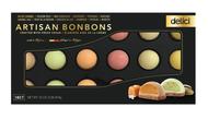 Delici Artisan Bonbons 18PK 750G | Fairdinks