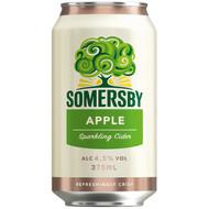Somersby Apple Cider 10 x 375ML Cans | Fairdinks