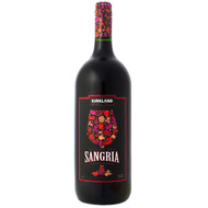 Kirkland Signature Sangria Classic Red 1.5L Spain | Fairdinks