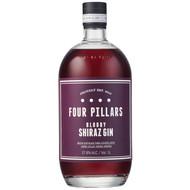 Four Pillars Bloody Shiraz Gin 1L | Fairdinks