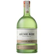 Archie Rose Signature Dry Gin 700ML | Fairdinks