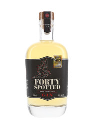 Forty Spotted Rare Tasmanian Gin 700ML Award Winner | Fairdinks