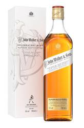 John Walker & Sons Celebratory Blend 200TH 700ML | Fairdinks