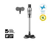 Samsung VS90 Jet Stick Vacuum VS20R9045T3/SA | Fairdinks