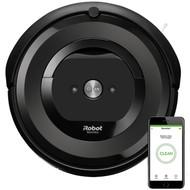 iRobot Roomba E5 Robotic Floor Vacuum | Fairdinks