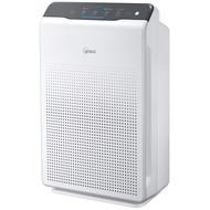 Winix Zero Air Purifier AUS-1050AZBU | Fairdinks