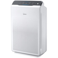Winix Zero Air Purifier AUS-1050AZBU | Fairdinks