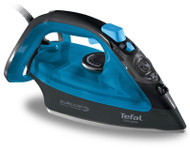 TEFAL Ultraglide FV4093 Steam Iron | Fairdinks