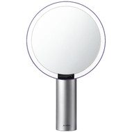 Amiro Sensor LED Vanity Mirror 20CM AML009C | Fairdinks