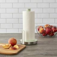 Kitchenaid Paper Towel Holder | Fairdinks