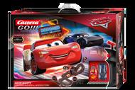 Carrera Go! Disney Pixar Cars Neon Lights Set   Fairdinks