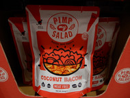 Pimp My Salad Coconut Bacon 200G | Fairdinks