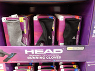 Head Tyrolia Multisport S Womens Gloves | Fairdinks