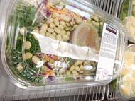 Japanese Style Salad 850G | Fairdinks