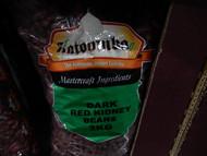 Katoomba Dark Red Kidney Beans 2KG | Fairdinks