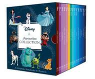 Disney Favourites Collection 2020 | Fairdinks