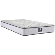 Sealy Active King Single Mattress | Fairdinks