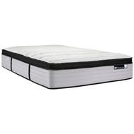 Sealy Posturepedic Elevate Enchant Medium Queen Mattress 152.5CM x 203CM | Fairdinks