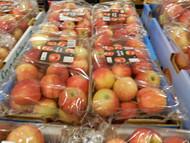 Snacking Apple (Gala) 2KG Product of Australia | Fairdinks