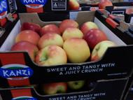 New Season Kanzi Apple 2KG Product of Australia | Fairdinks