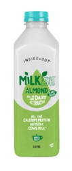 Inside Out Milkish Almond Milk 1.5L | Fairdinks
