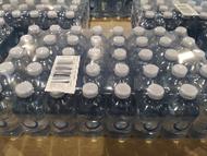 Nu Pure Mini Spring Water 40 x 250 ml