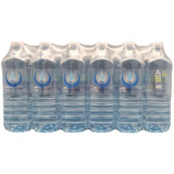 Nu Pure Spring Water 30 x 600ml