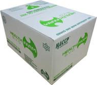 Alba HealthFarm Blended Vegetable Oil 20L   Fairdinks