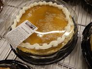 Finger Lime Cheesecake 2.25KG | Fairdinks