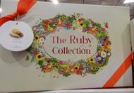 Deavas Ruby Box Collection 300G | Fairdinks