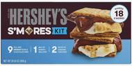 Hershey's Smores Kit 809G | Fairdinks