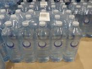 Nu-Pure Spring Water 15 X 1L | Fairdinks