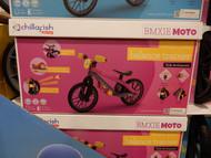 ChillaFish BMXIE Moto Balance Bike | Fairdinks