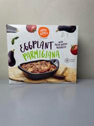 Earth's Kitchen Eggplant Parmigiana 2 x 900g