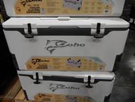 Coho 156L Hard Cooler   Fairdinks