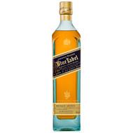 Johnnie Walker Blue Label Scotch Whisky 700ml | Fairdinks