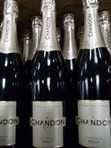 Chandon NV Brut 750ml | Fairdinks