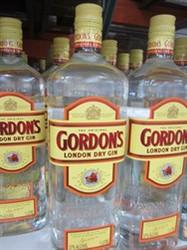 Gordons London Dry Gin 1L | Fairdinks