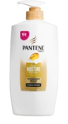 Pantene Daily Moisture Renewal Conditioner 1.2L | Fairdinks