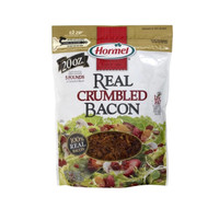 Hormel Crumbled Bacon 576g | Fairdinks