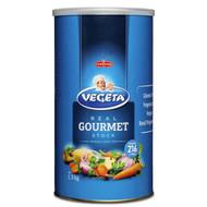 Vegeta Vegetable Stock Powder 1.3KG | Fairdinks